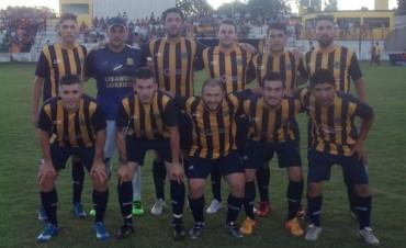 Atlético AM y San Martín finalistas de la Copa Desafío del Sur.
