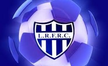 Liga de Río Cuarto: Empate de Municipal y derrota de Atlético.