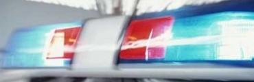 La Policía de Adelia María intervino en diferentes hechos