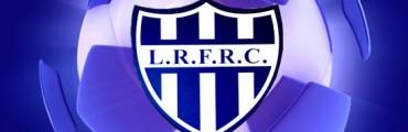Liga de Río Cuarto: Se conocen los horarios de la penúltima fecha de la A y la B