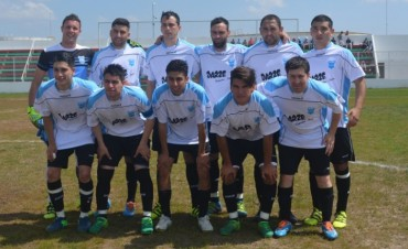 Se viene la Fecha 12 del Torneo Clausura