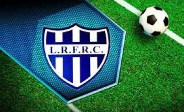 Mal comienzo para los equipos de Adelia en la Liga de Río Cuarto
