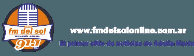 www.fmdelsolonline.com.ar