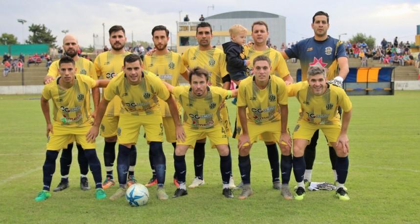 Empate de Atlético y derrota de Municipal
