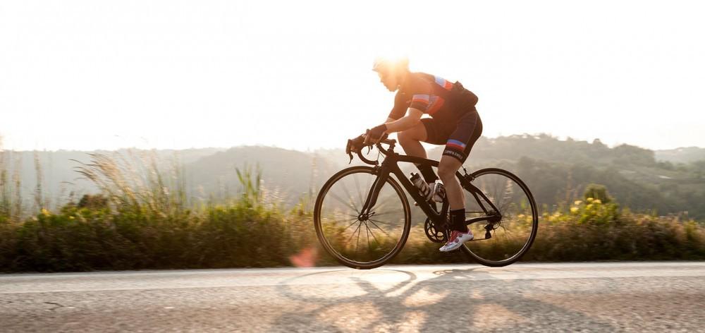 Cambios en los horarios para la práctica deportiva: