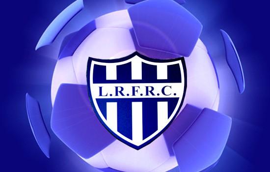 La Liga de Río Cuarto confirmó horarios