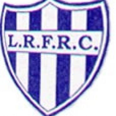 Liga de Río Cuarto. Atlético el domingo, Municipal el sábado