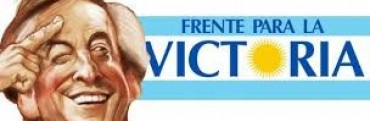 Inauguran local partidario del Frente para la Victoria en Adelia María