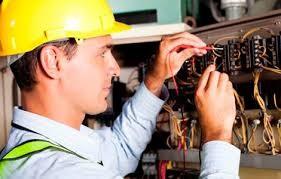 CELAM no atenderá al público este miércoles por conmemorarse el día del Electricista