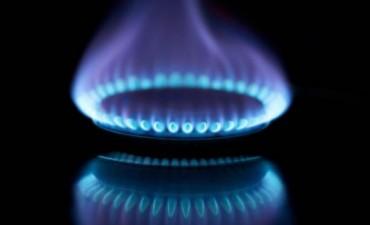 Gas: Acción de amparo colectivo