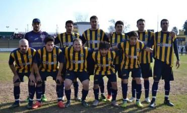Liga Regional: Se viene la segunda fecha del Clausura