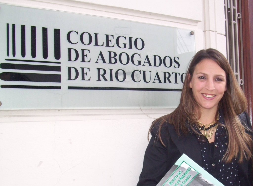 La Municipalidad de Adelia María no va a cobrar Multas por violar la cuarentena