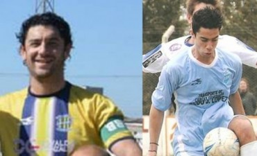 Liga de Río Cuarto: Empate de Atlético y victoria de Municipal