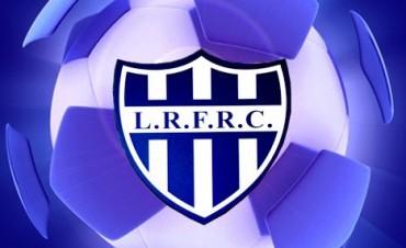 Liga de Río Cuarto: Municipal el domingo, Atlético el lunes.
