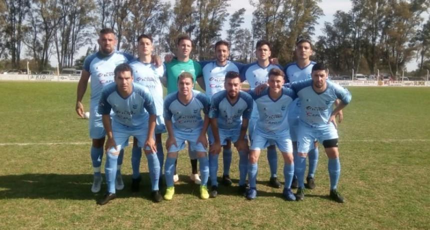 Municipal avanzó a semifinales